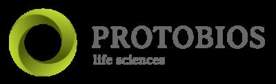 Protobios_logo_600x183